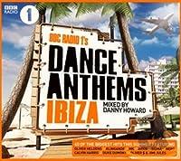BBC Radio 1's Dance Anthems Ib