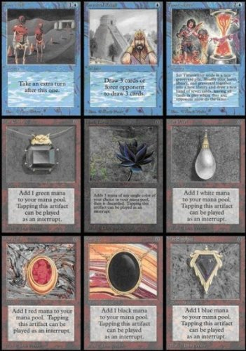 50 Magic the Gathering Cards!! Rares/Uncommons Only!!! No commons!!! MTG Magic Cards (Planeswalker, Dragon, Elves) by Magic: the Gathering [並行輸入品]