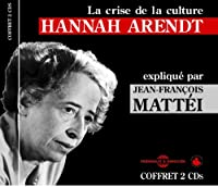 Explique Par Jean Francois Mattei