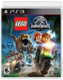 LEGO Jurassic World (輸入版:北米) - PS3