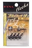 ハヤブサ(Hayabusa) FF150 ブラッシュイージー 1/16   1
