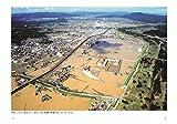ドキュメント豪雨災害 西日本豪雨の被災地を訪ねて 画像