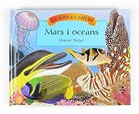 Mars i oceans