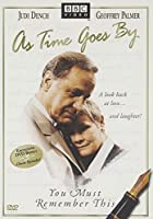 As Time Goes By: You Must Remember This [DVD] [Import]