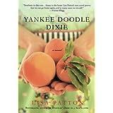 Yankee Doodle Dixie: 2