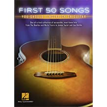 First 50 Songs You Should Fingerpick on Guitar
