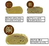 アサヒ 食楽工房 本職用玉子焼き 18cm(木蓋付) CNE117 画像