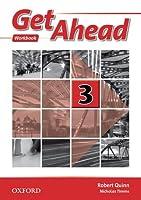 Get Ahead Level 3 Workbook