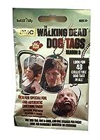 [ウォーキング ・ デッド]Walking Dead THE ~ Season 3 DOG TAG ~ 4693880 [並行輸入品]