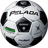 ペレーダ5000 芝用 5号球 F5P5000