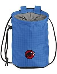 [マムート] チョークバッグ Basic Chalk Bag 2290-00372 5528 Imperial