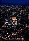 KANJANI∞ LIVE TOUR JUKE BOX[JABA-5225/6][DVD]