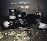 SCREAM (CD+DVD) 画像