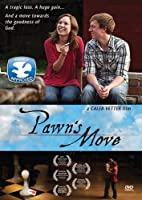 Pawn's Move [DVD] [Import]