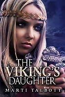 The Vikings Daughter