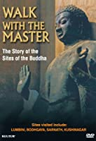 Walk With the Master: Story of Site of Buddha [DVD] [Import]