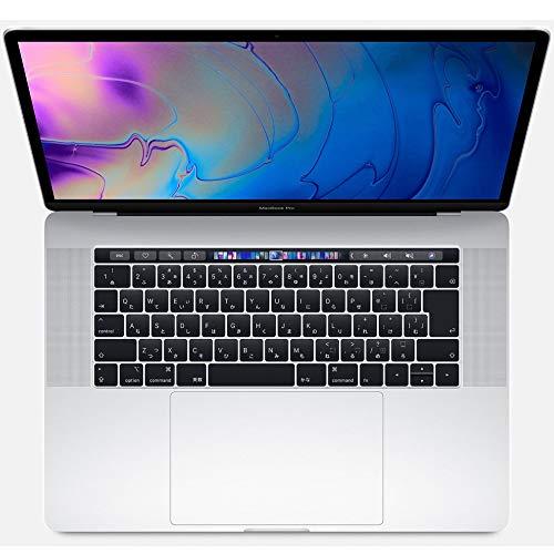Apple 15インチ MacBook Pro 256GB ...