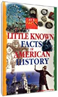 Just the Facts: Fun Facts of American History [DVD] [Import]