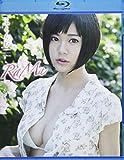 BD>RaMu:ふくらむ (<ブルーレイディスク>)
