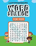 Word Search for Kids: grow your vocabulary with fun [並行輸入品]