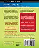 The IEP from A to Z: How to Create Meaningful and Measurable Goals and Objectives (Jossey-Bass Teacher) 画像