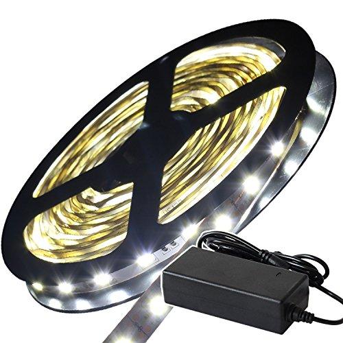 LEDテープライト LEDテープ 5m 100V (GT-S...