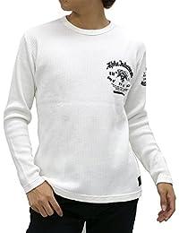 [アルファ インダストリーズ] Tシャツ メンズ