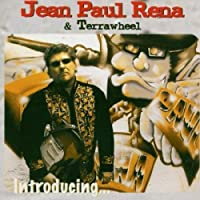 Introducing by Jean Paul Rena & Terrawheel (2004-05-03)