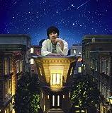 春も嵐も(初回盤)(DVD付)/山崎まさよし