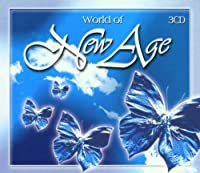 World of New Age