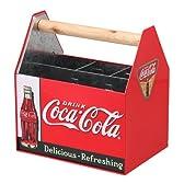 コカ・コーラ ユーテンシル キャディ
