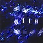 パラレルマインド(地球限定盤)(DVD付)(在庫あり。)