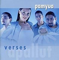 Verses by Pamyua (2001-05-03)