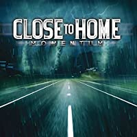 Momentum by Close to Home (2012-07-31)