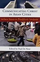 Communicating Christ in Asian (SEANET)