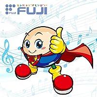 CR FAIRY TAIL オリジナルサウンドトラック