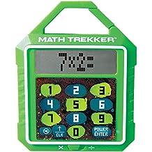 Educational Insights Math Trekker