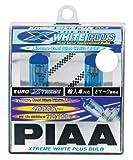 PIAA [ ピア ] ハロゲンバルブ  EURO XTREME ユーロエクストリーム HB3  60W  [ 品番 ] H-465