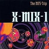 X-Mix 1