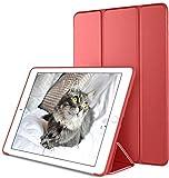 Best アップルのタブレット - DTTO iPad Mini 4 ケース 超薄型 超軽量 生涯保証 Review