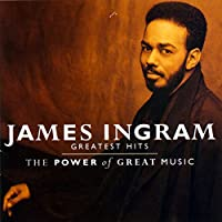 Greatest Hits Power of Great Music