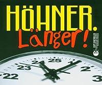 Laenger