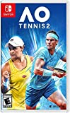 Ao Tennis 2 (輸入版:北米) – Switch