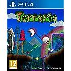 Terraria (PS4) (輸入版)