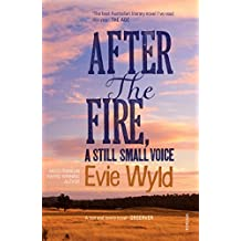 After the Fire, A Still Small Voice