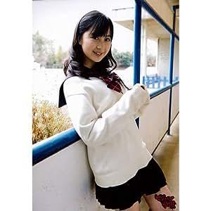 AKB48公式生写真マジすか学園【小野恵令奈】