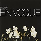Best of En Vogue ユーチューブ 音楽 試聴