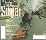 Sugar(初回生産限定盤) 画像
