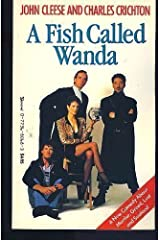 A Fish Called Wanda Paperback