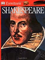 Shakespeare (Eyewitness)